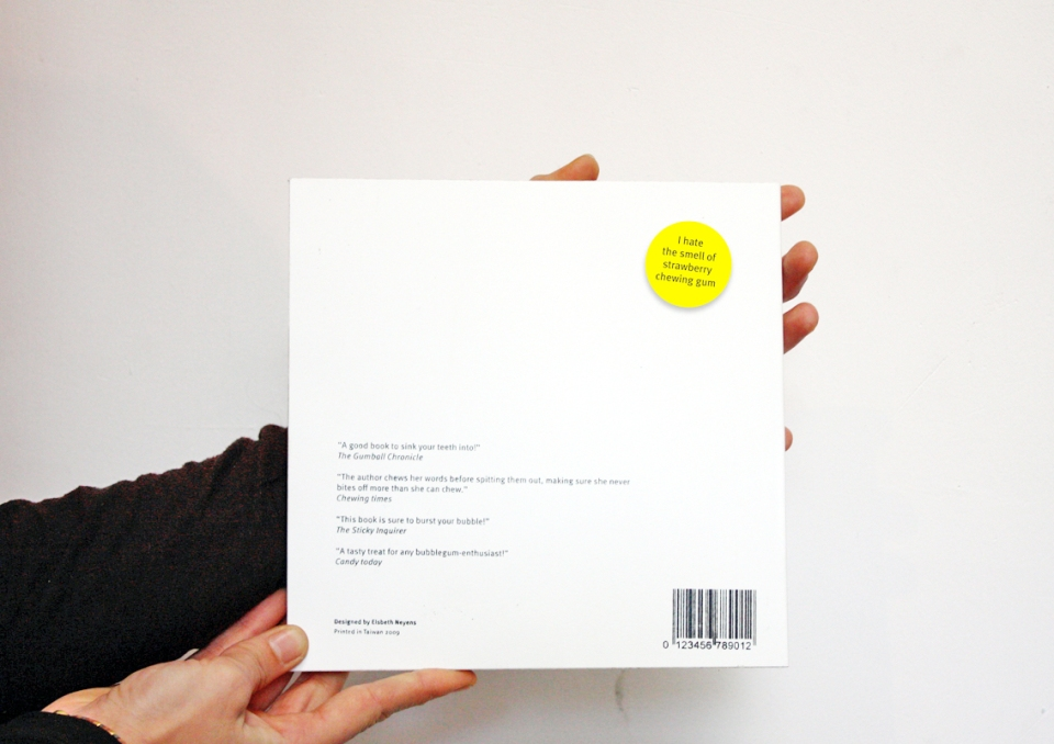 kauwgomboek-cover-achter-copy2
