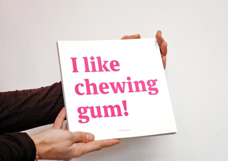 kauwgomboek-cover