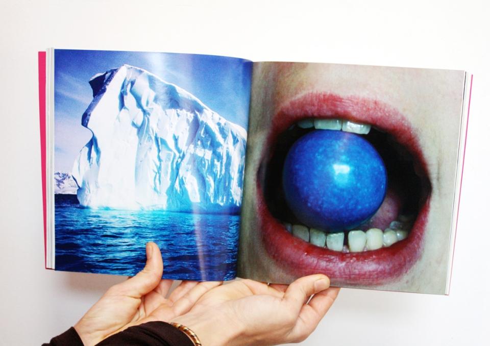 kauwgomboek-spread43