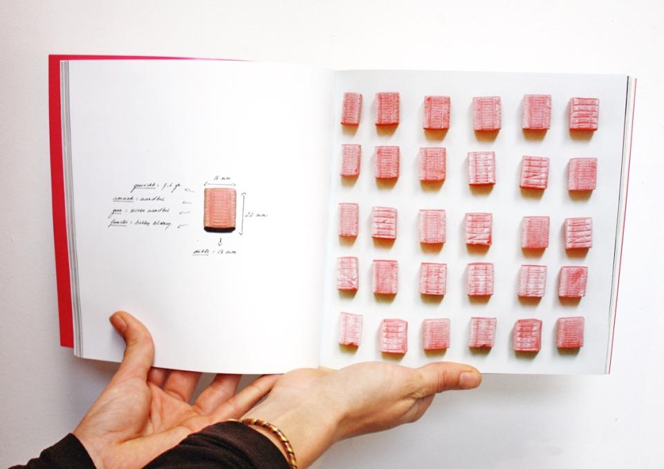 kauwgomboek-spread51