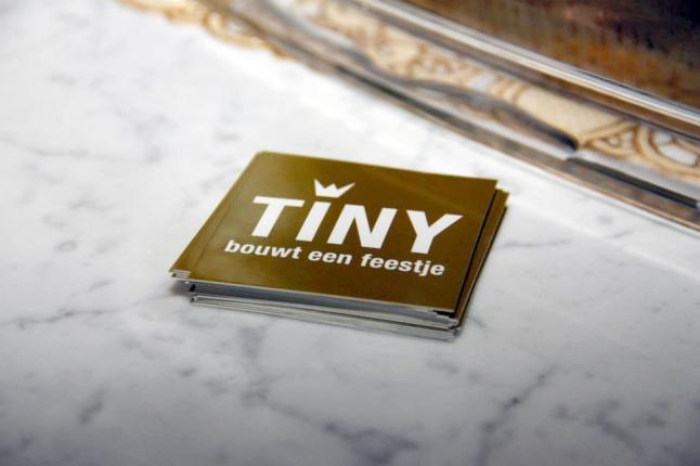 Tiny_naamkaartjes