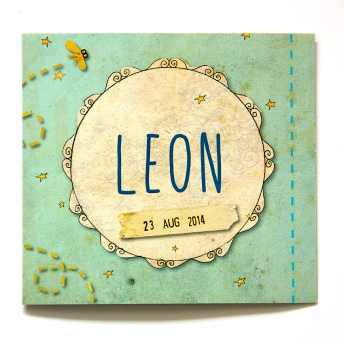 Geboortekaartje_Leon_E.Neyens_F_S