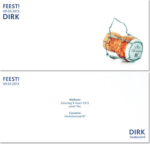 Uitnodiging_Dirk