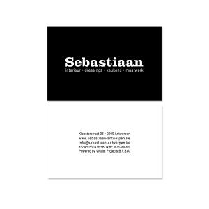 Sebastiaan_huisstijl_E_Neyens