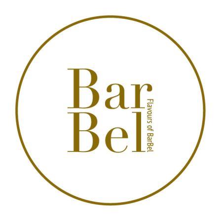BarBel_flavours of barbel_logo