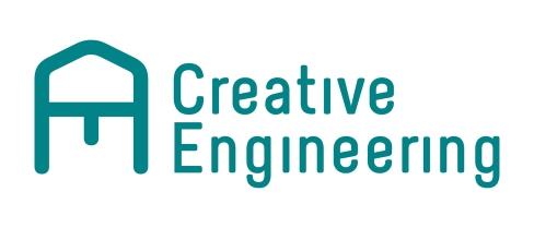 Logo_Creative_Enigeering