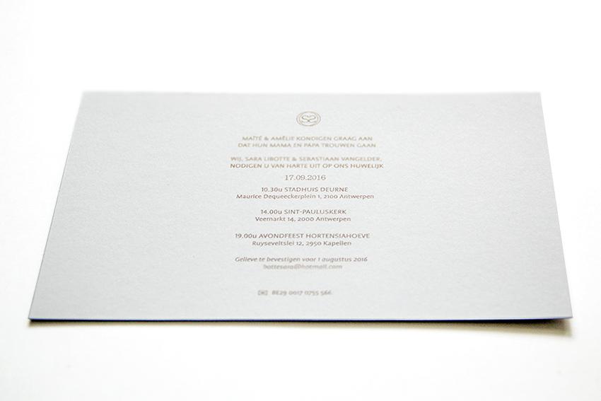 elsbeth_neyens_uitnodiging