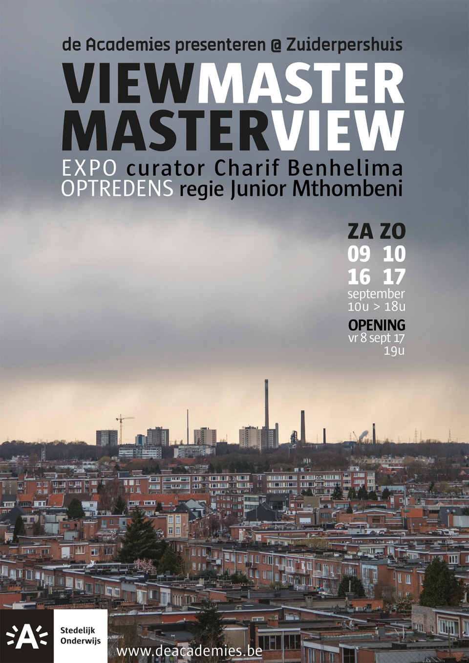 MASTERVIEW_2017.indd