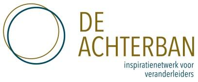 De_Achterban_Logo_RGB